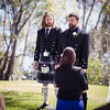 FB-Wedding-Photography-Brisbane-0083