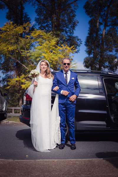 FB-Wedding-Photography-Brisbane-0102