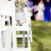 FB-Wedding-Photography-Brisbane-0052