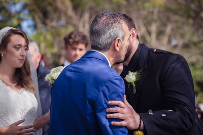 FB-Wedding-Photography-Brisbane-0122