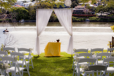 FB-Wedding-Photography-Brisbane-0053