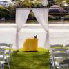FB-Wedding-Photography-Brisbane-0053