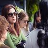 FB-Wedding-Photography-Brisbane-0071