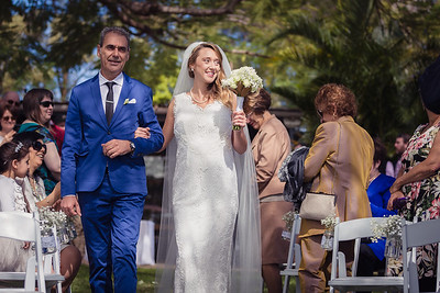 FB-Wedding-Photography-Brisbane-0115