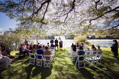 FB-Wedding-Photography-Brisbane-0095
