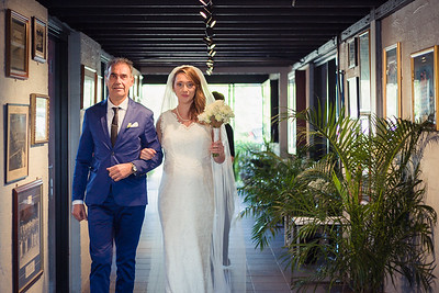 FB-Wedding-Photography-Brisbane-0109
