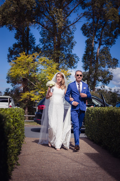 FB-Wedding-Photography-Brisbane-0104