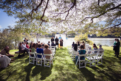 FB-Wedding-Photography-Brisbane-0094
