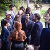 FB-Wedding-Photography-Brisbane-0069
