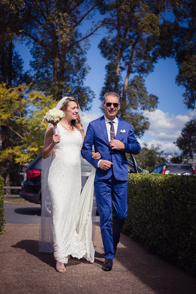 FB-Wedding-Photography-Brisbane-0105