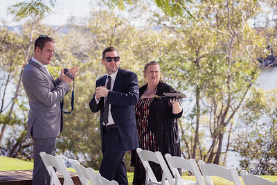FB-Wedding-Photography-Brisbane-0079