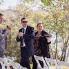 FB-Wedding-Photography-Brisbane-0079