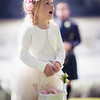 FB-Wedding-Photography-Brisbane-0075