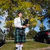 FB-Wedding-Photography-Brisbane-0048