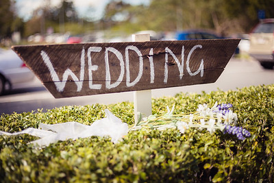 FB-Wedding-Photography-Brisbane-0096
