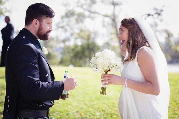 FB-Wedding-Photography-Brisbane-0279