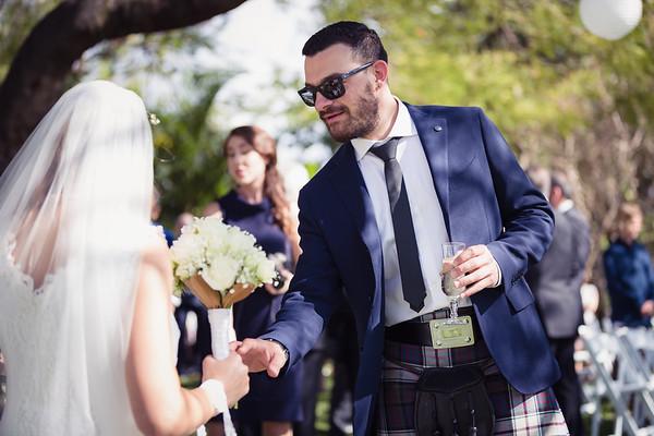 FB-Wedding-Photography-Brisbane-0289