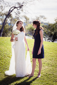 FB-Wedding-Photography-Brisbane-0281