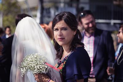 FB-Wedding-Photography-Brisbane-0254
