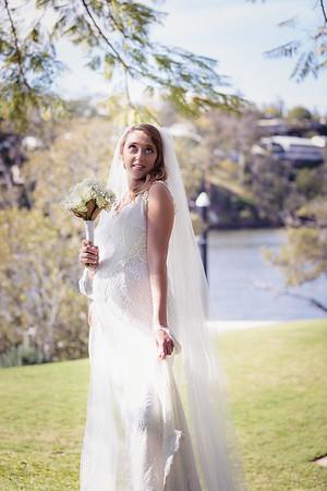 FB-Wedding-Photography-Brisbane-0291