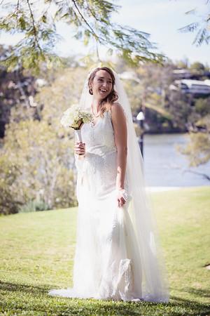 FB-Wedding-Photography-Brisbane-0292