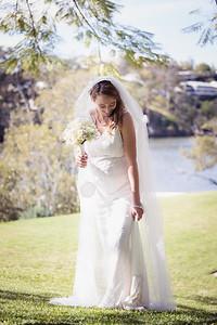 FB-Wedding-Photography-Brisbane-0293