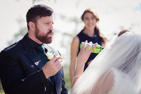 FB-Wedding-Photography-Brisbane-0278
