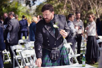 FB-Wedding-Photography-Brisbane-0295