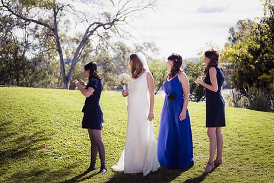 FB-Wedding-Photography-Brisbane-0282