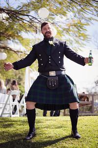 FB-Wedding-Photography-Brisbane-0277
