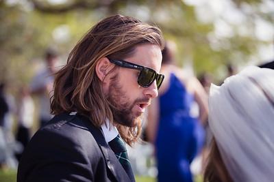 FB-Wedding-Photography-Brisbane-0287