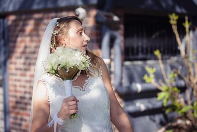 FB-Wedding-Photography-Brisbane-0290