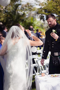 FB-Wedding-Photography-Brisbane-0296