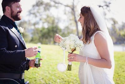 FB-Wedding-Photography-Brisbane-0280