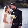 FB-Wedding-Photography-Brisbane-0343