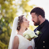 FB-Wedding-Photography-Brisbane-0335