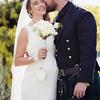 FB-Wedding-Photography-Brisbane-0334