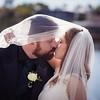 FB-Wedding-Photography-Brisbane-0345