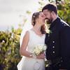 FB-Wedding-Photography-Brisbane-0331
