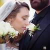 FB-Wedding-Photography-Brisbane-0333