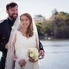 FB-Wedding-Photography-Brisbane-0339