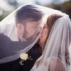FB-Wedding-Photography-Brisbane-0346