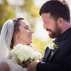 FB-Wedding-Photography-Brisbane-0332