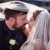 FB-Wedding-Photography-Brisbane-0344
