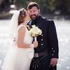 FB-Wedding-Photography-Brisbane-0340