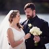 FB-Wedding-Photography-Brisbane-0342