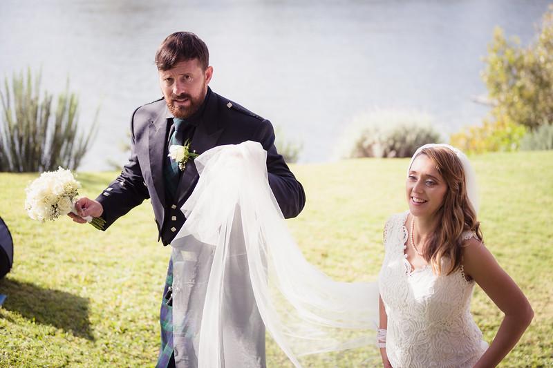 FB-Wedding-Photography-Brisbane-0349