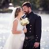 FB-Wedding-Photography-Brisbane-0341