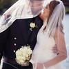 FB-Wedding-Photography-Brisbane-0348