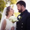 FB-Wedding-Photography-Brisbane-0336